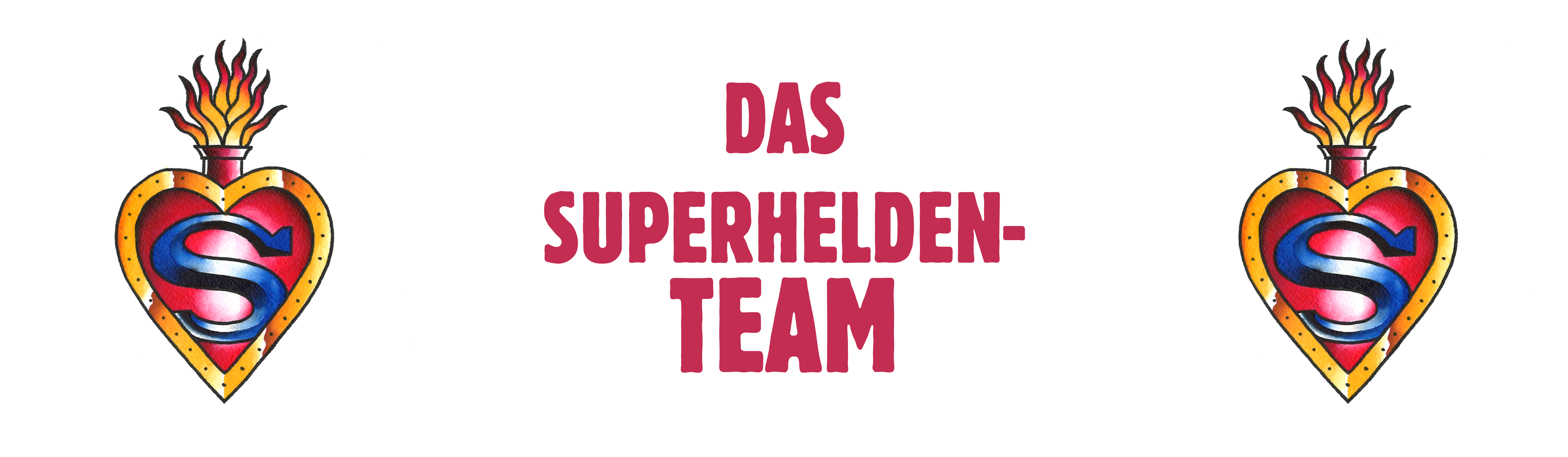 Header Superheldenteam small